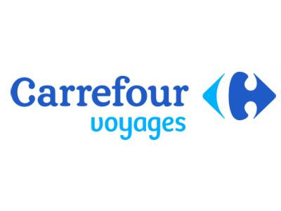 Feu Vert Centre Commercial Carrefour Toulouse Purpan