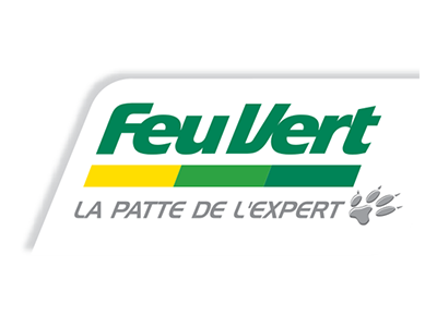Feu Vert Centre Commercial Carrefour Toulouse Purpan
