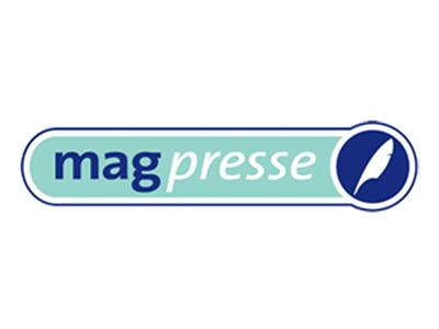 logo-carrefour-mag-presse