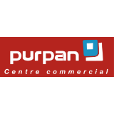 Centre Commercial Carrefour Toulouse Purpan