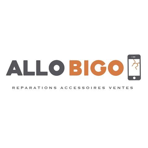 Allo Bigo Centre Commercial Carrefour Toulouse Purpan