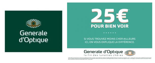 Carrefour Purpan Centre D'optique Toulouse Commercial Générale mwN08vn